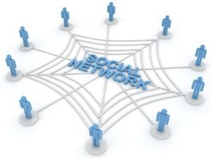 Social-Network-Stock-Photo
